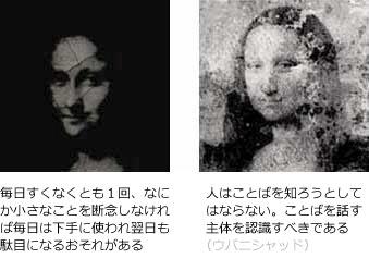 cg_2.jpg